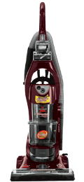 Product Image - Bissell 82G71 Momentum