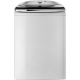 Product Image - Kenmore Elite 31632
