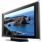 Product Image - Sony BRAVIA KDL-40XBR5