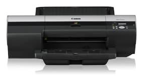 Product Image - Canon  imagePROGRAF iPF5100