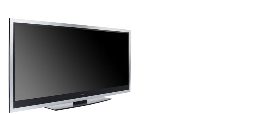 Reviewed Televisions