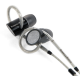 Product Image - Bowers & Wilkins C5