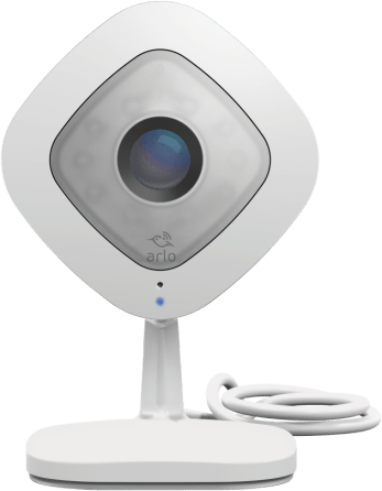The Best Smart Indoor Security Cameras of 2019 - Reviewed