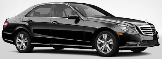 Product Image - 2012 Mercedes-Benz E350 BlueTEC Sedan