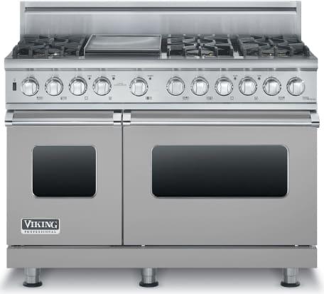 Product Image - Viking Professional VDSC5486GSS