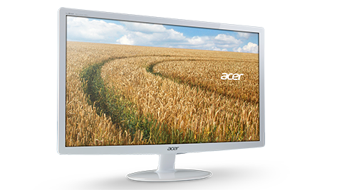 Product Image - Acer S242HL Bwid