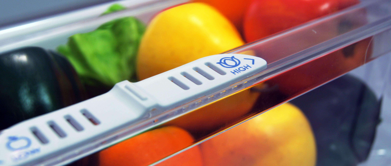 Kenmore 72152 Top Freezer