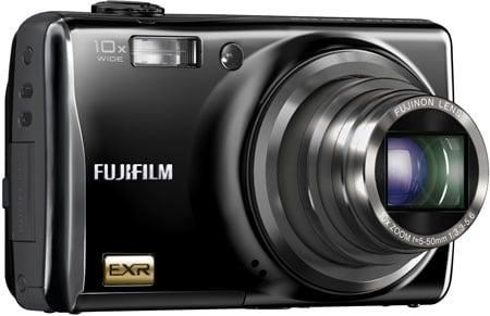 Fuji-F80EXR-450.jpg