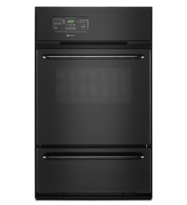 Product Image - Maytag CWG3100AAB