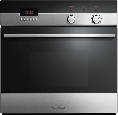 Product Image - Fisher & Paykel OB24SDPX4