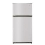 Product Image - Kenmore 79293