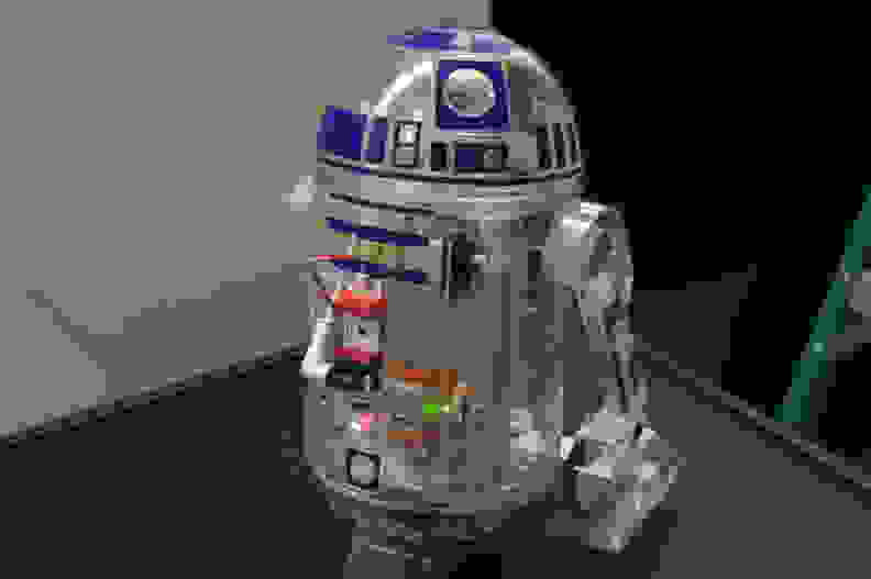 Droid_kit_hero