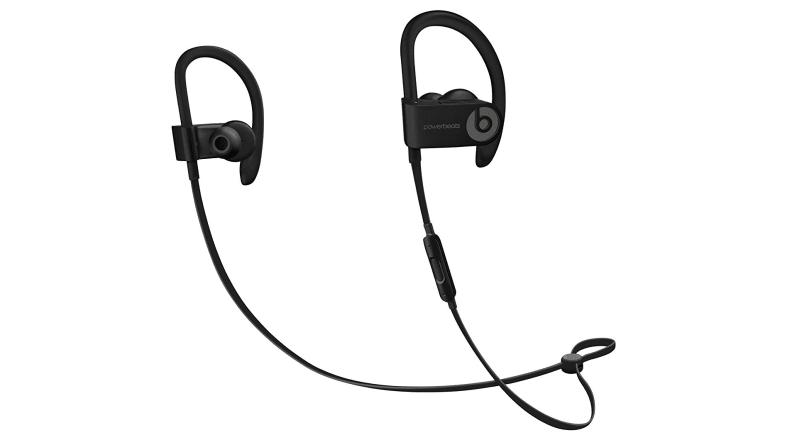 Beats Powerbeats3 Wireless In-Ear Headphones