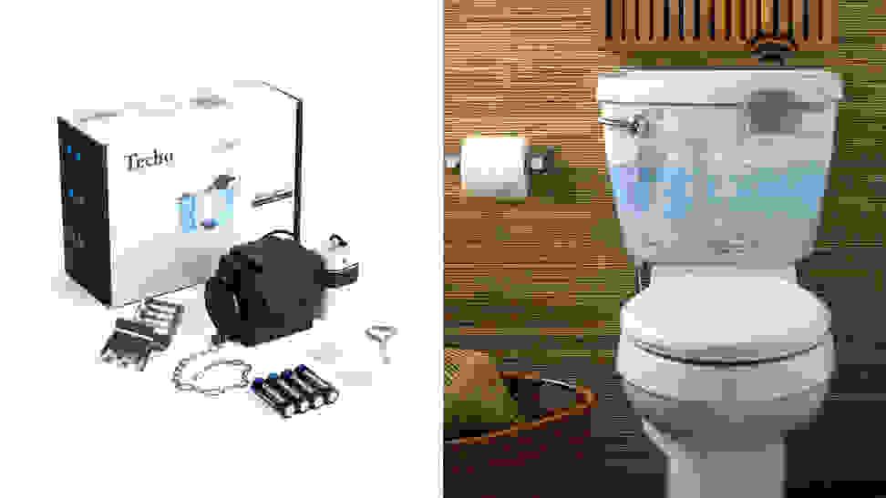 toilet-flush