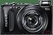 Product Image - Fujifilm  FinePix F505EXR