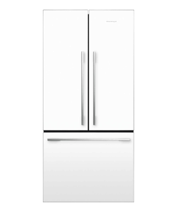 Product Image - Fisher & Paykel RF170ADW5