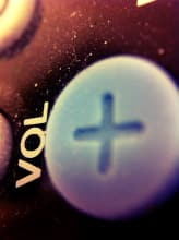 Dirty Remote Macro