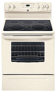 Product Image - Kenmore 92604