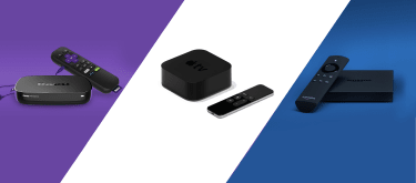 Roku vs apple vs amazon hero