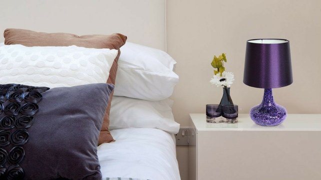 Simple-Design-Lamp