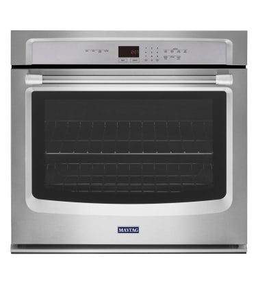 Product Image - Maytag MEW7527DS