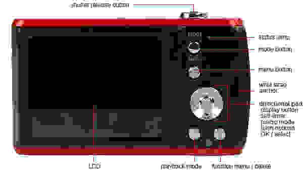 SAMSUNG-PL90-back.jpg