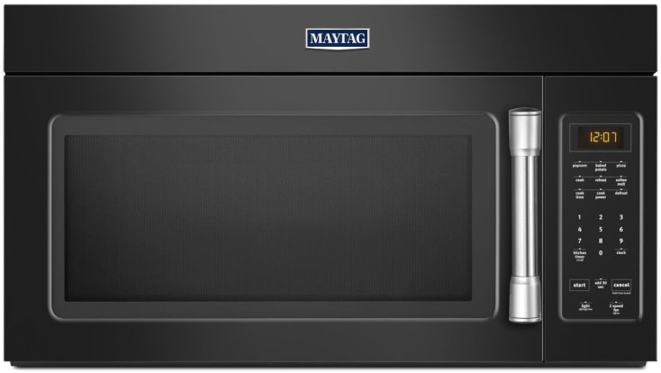 Product Image - Maytag MMV1174DE