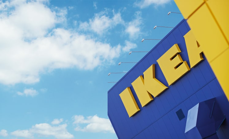 Alternatives to 10 of Ikea's most popular and iconic products