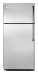 Product Image - Frigidaire FFHT1816LK