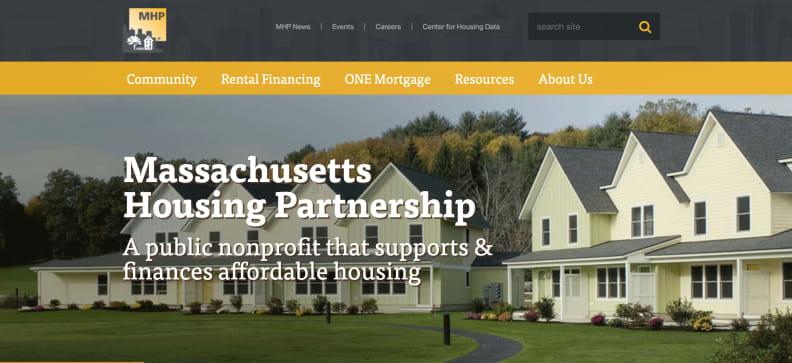 6. State Housing
