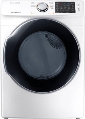 Product Image - Samsung DVG45M5500W