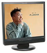 Product Image - Planar PL1700M