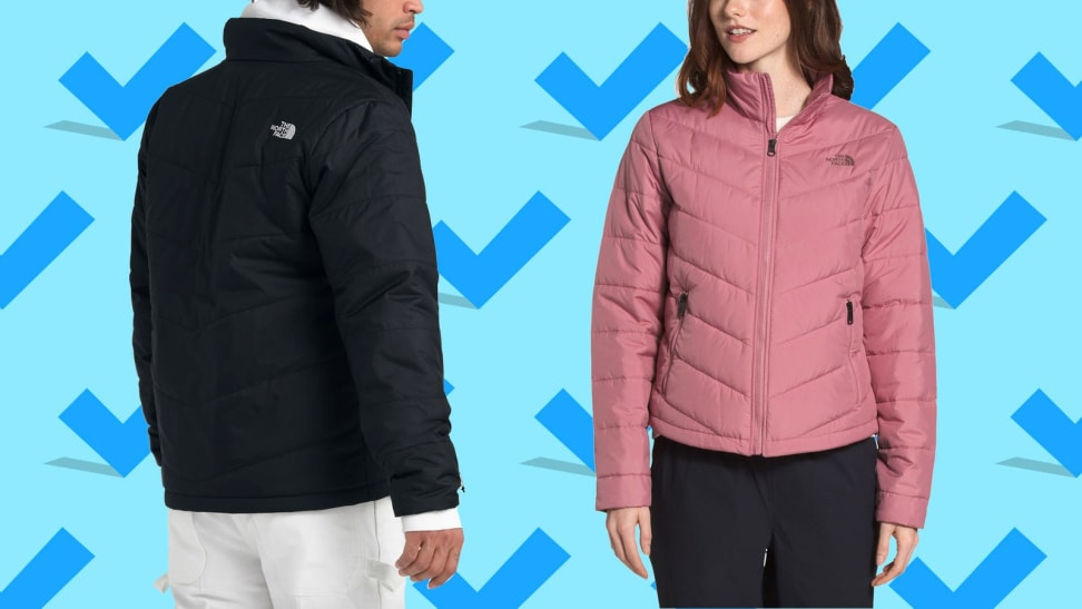 These are the best North Face deals you can find on Black Friday.