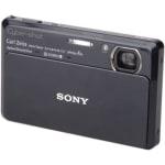 Sony dsc tx7 108701