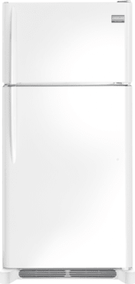 Product Image - Frigidaire Gallery FGHI1864QP