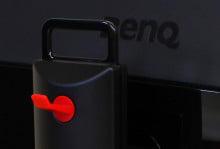 BenQ-headphone-hook.jpg