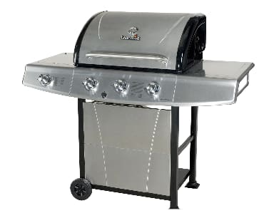 Product Image - Char-Broil 463210510