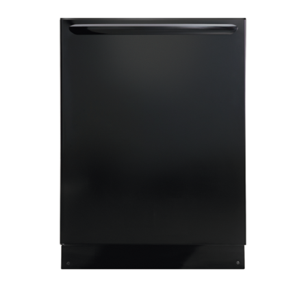 Product Image - Frigidaire Gallery FGHD2472PB