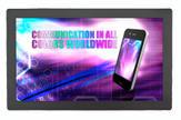 Product Image - Planar PT3285PW