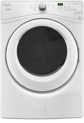 Product Image - Whirlpool WED7990FW