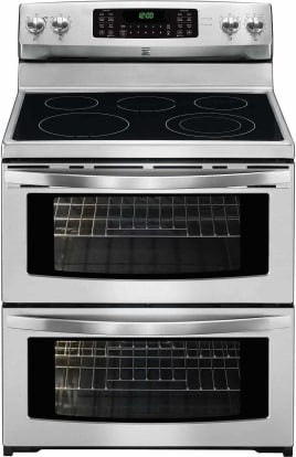 Product Image - Kenmore 97223