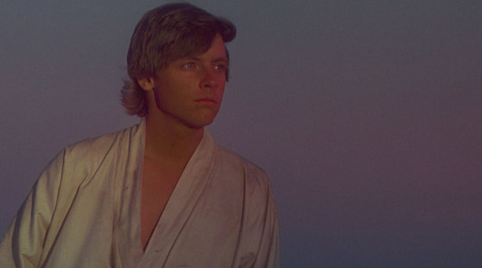 Star Wars: What's the right age to watch the movies?