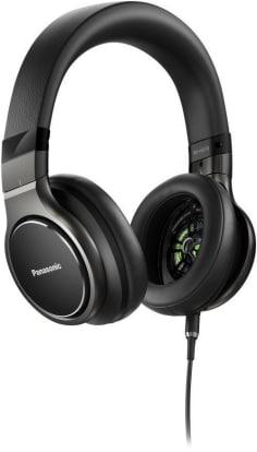 Product Image - Panasonic RP-HD10C-K