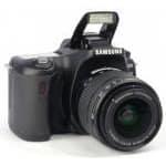 Samsung gx 1s 102911