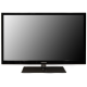 Product Image - Samsung PN43D490