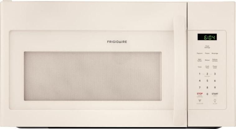 Product Image - Frigidaire FFMV1645TQ