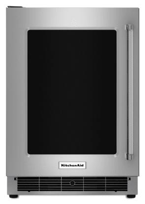 Product Image - KitchenAid KURL304ESS
