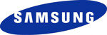 samsung-logo-150.jpg