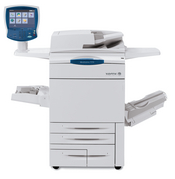 Product Image - Xerox  WorkCentre 7775