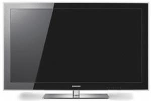 Product Image - Samsung PN50B860